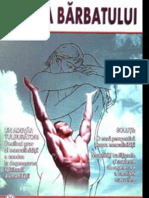 puterea erecției gândului