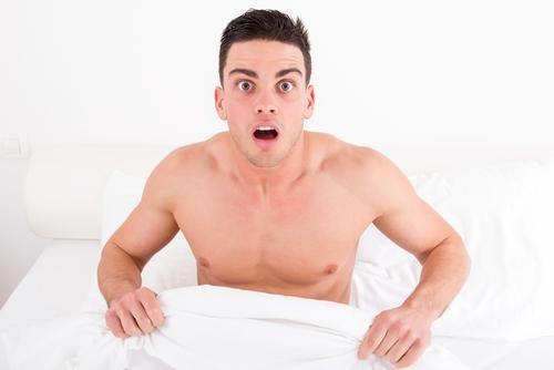 cum să faci singur un penis penis pentru deflorare