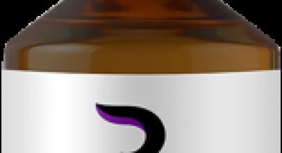 penis cu picătură