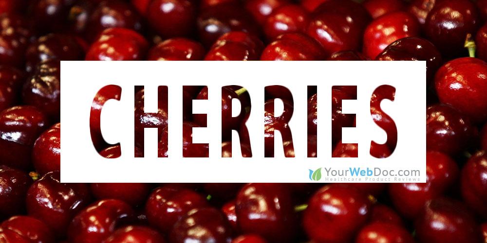fructe pentru a îmbunătăți erecția