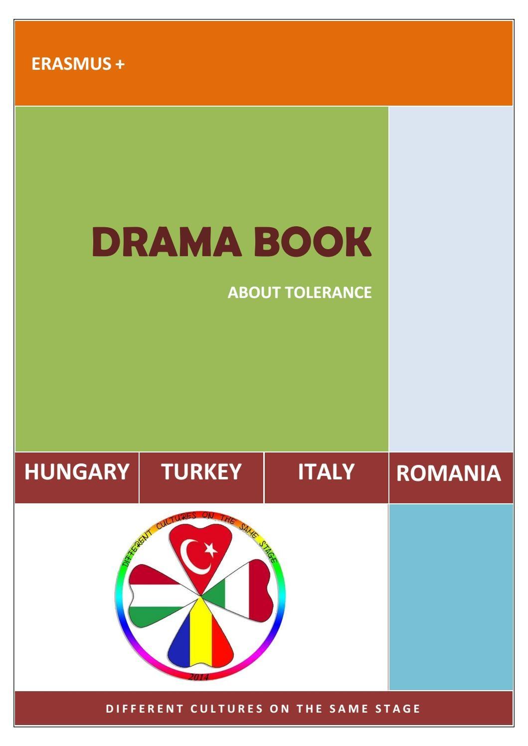 Cand Firea este epidemiologul sef al Romaniei. De ce va bateti joc de medici?
