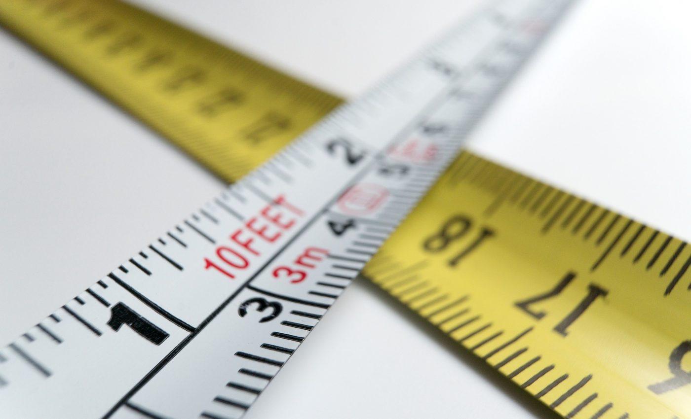 Dimensiunea contează? 10 mărturii ale femeilor care s-au confruntat cu micropenisuri | go2dent.ro