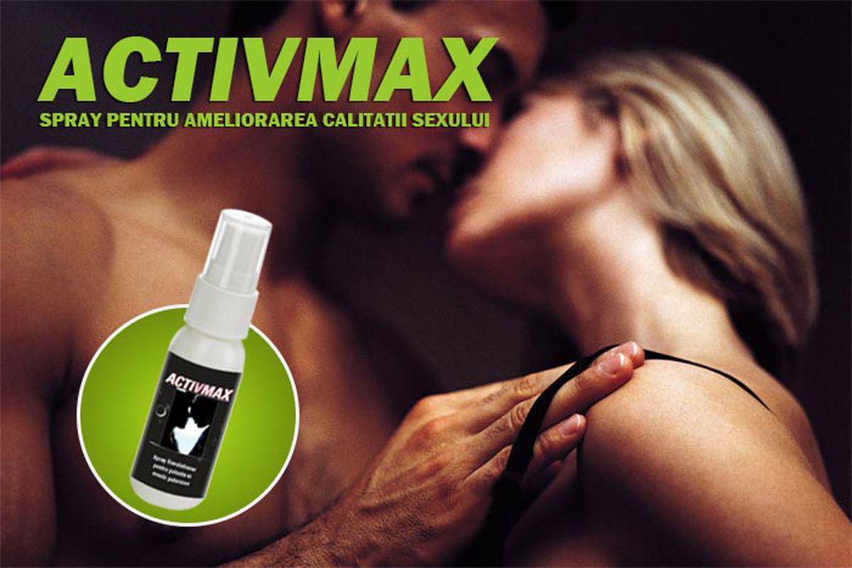 erecție numai după administrare orală)