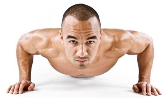 exerciții pentru ca penisul să stea în picioare