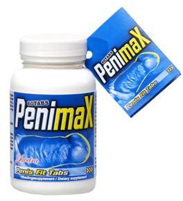 medicamente pentru ridicarea penisului)