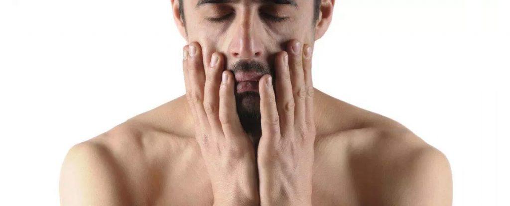 Ejacularea prematură – cauze, diagnostic și tratament – go2dent.ro