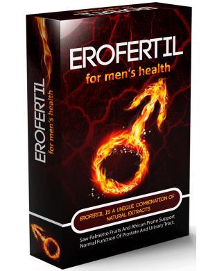 medicamente pentru a îmbunătăți forumul de erecție