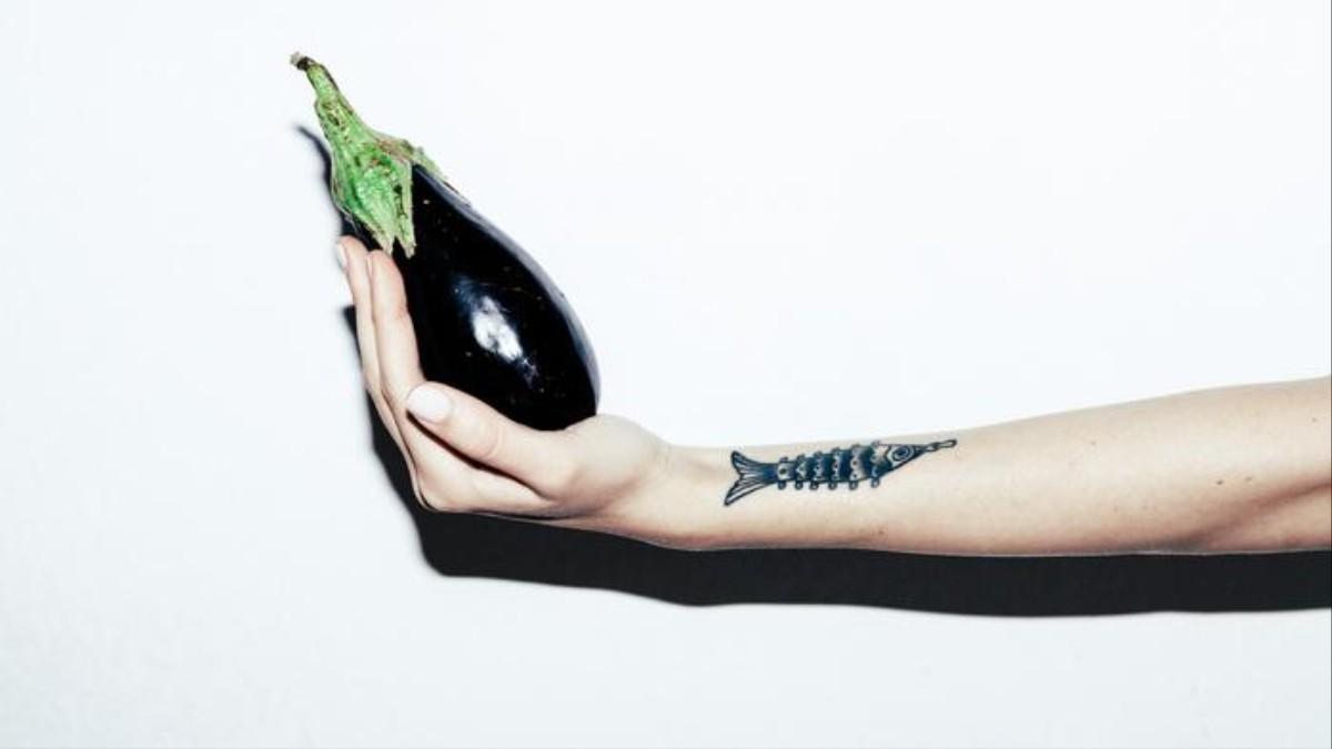 ce legume îmbunătățesc erecția