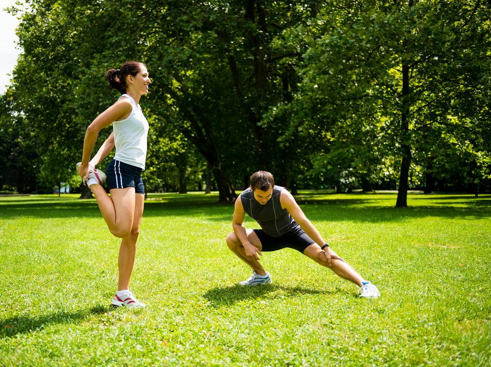 antrenament pentru îmbunătățirea erecției