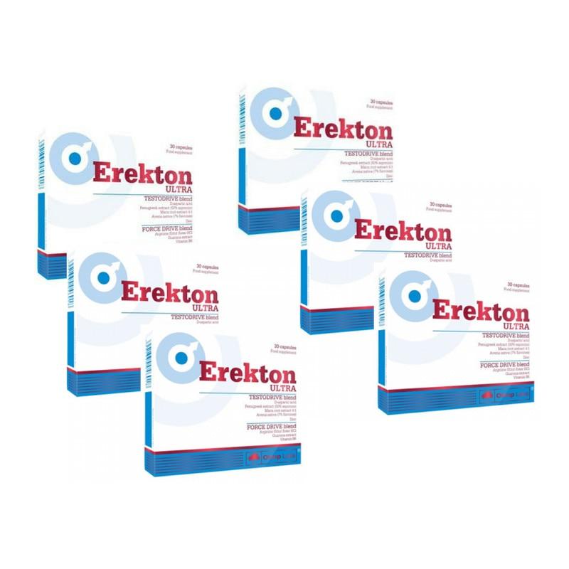 medicamente pentru îmbunătățirea erecției înainte de actul sexual