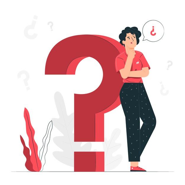 erecție în timpul menstruației)