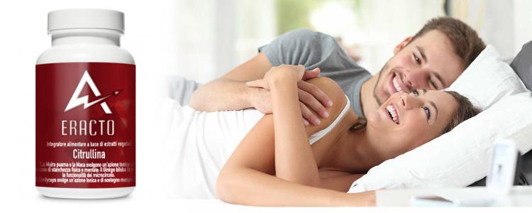 Erectie slaba; ejaculare precoce - | go2dent.ro