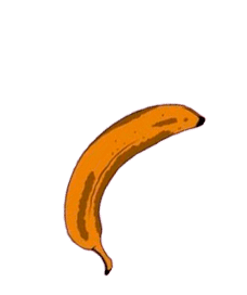 Am 20 de ani și penisul nu crește)