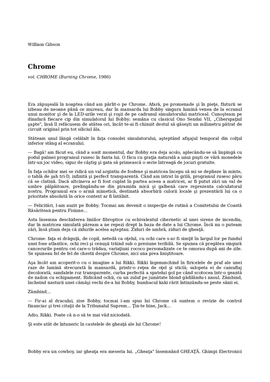 Shopping Report no by SHR Publishing - Issuu