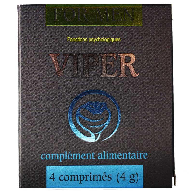 Ulei erectii VigRx (Stimulente) - Preturi