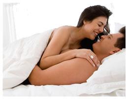 îmbunătățirea calității erecției ce să faci pentru a obține mai multă erecție