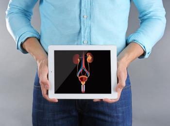 refacerea erecției după prostatită)
