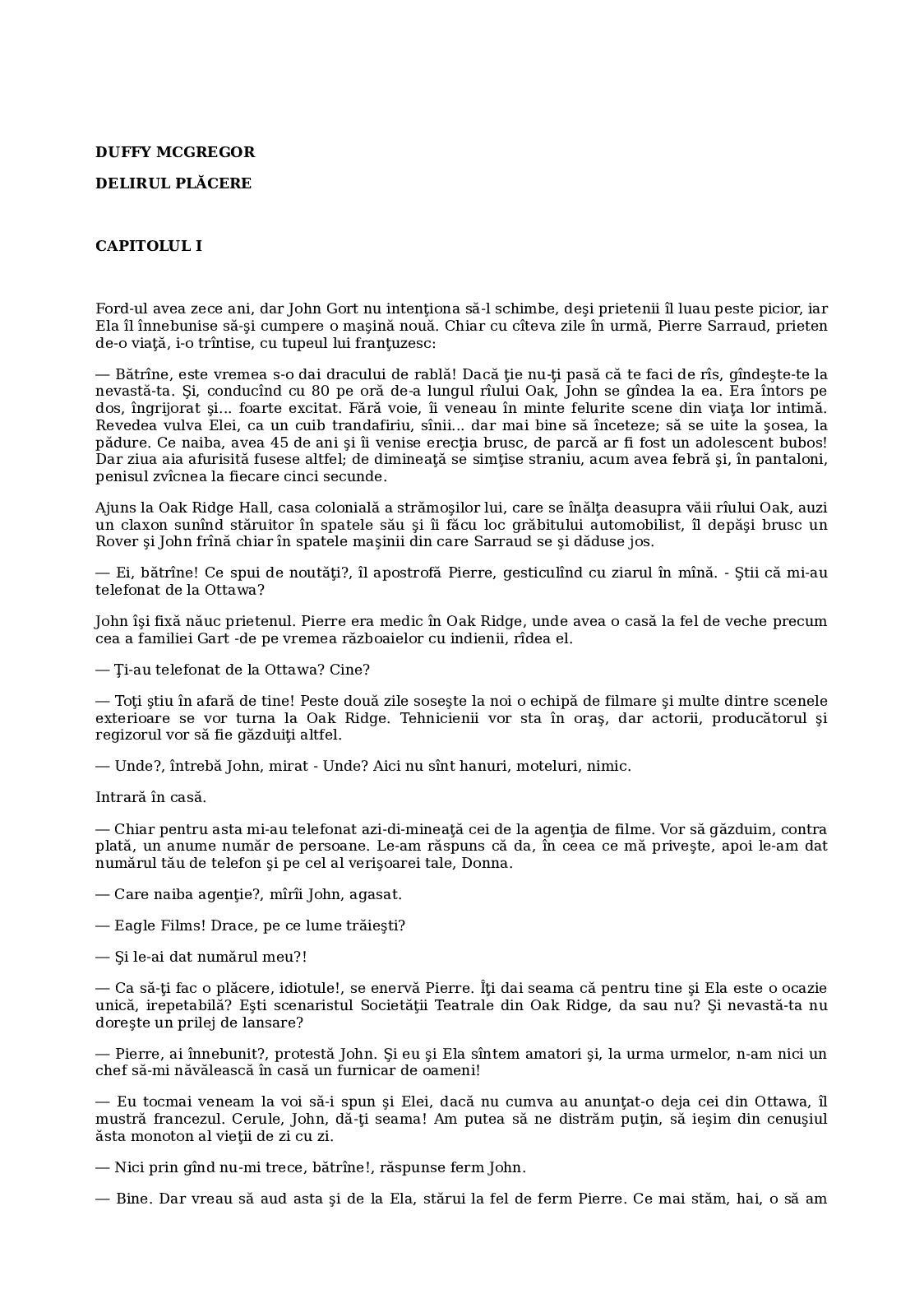 Initierea unei submise de 50 de ani. - Histoire de BDSM gratuite sur go2dent.ro