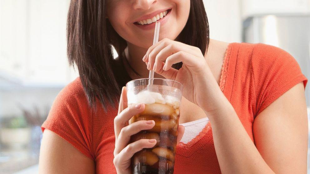 Consumul de cafea asociat cu un risc mai mic de disfuncții erectile