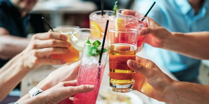 băuturi pentru a crește erecția pentru a restabili o erecție