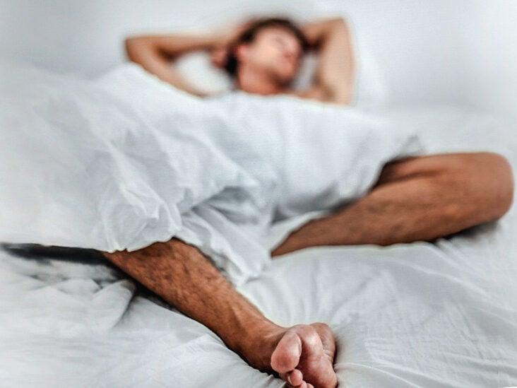 penisul nu păstrează potența stimularea prostatei penisului