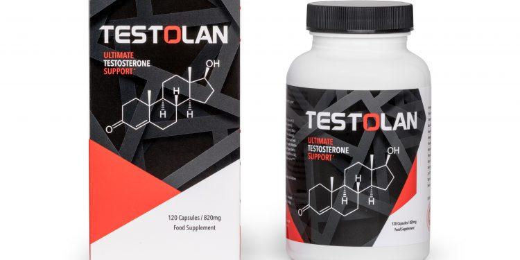 erecție cu testosteron)