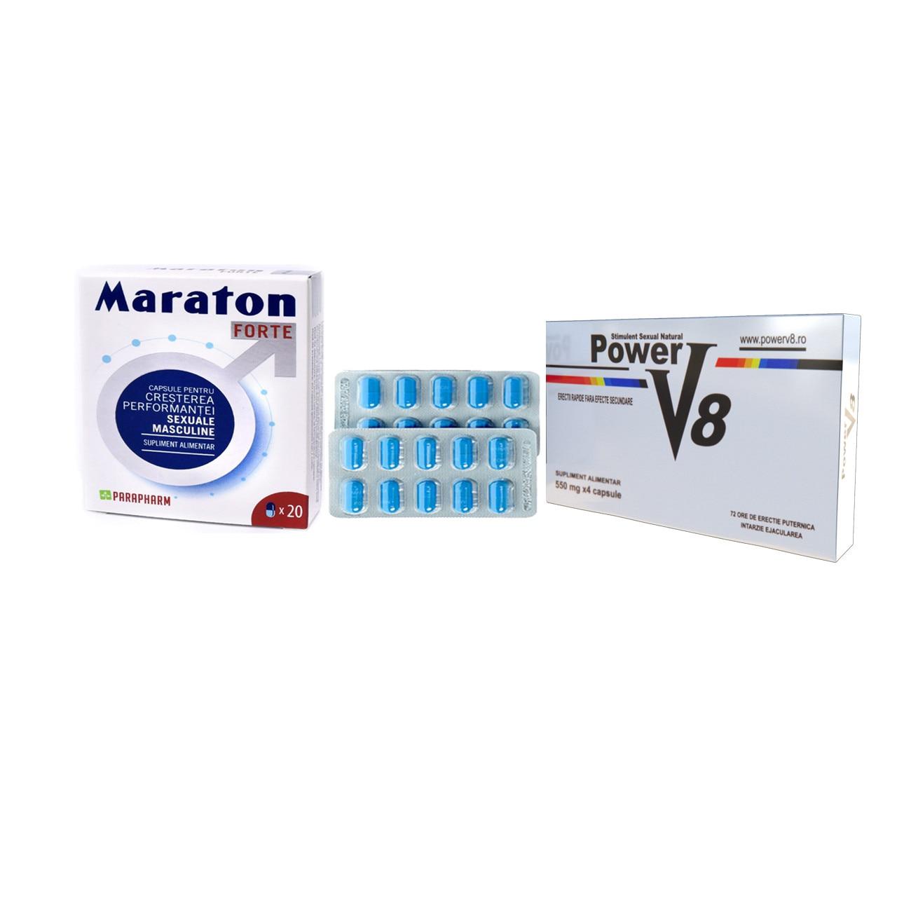 medicamente pentru erecția masculină