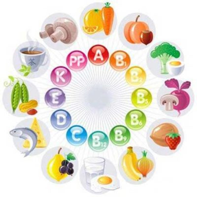 ce alimente trebuie să consumați pentru a crește erecția