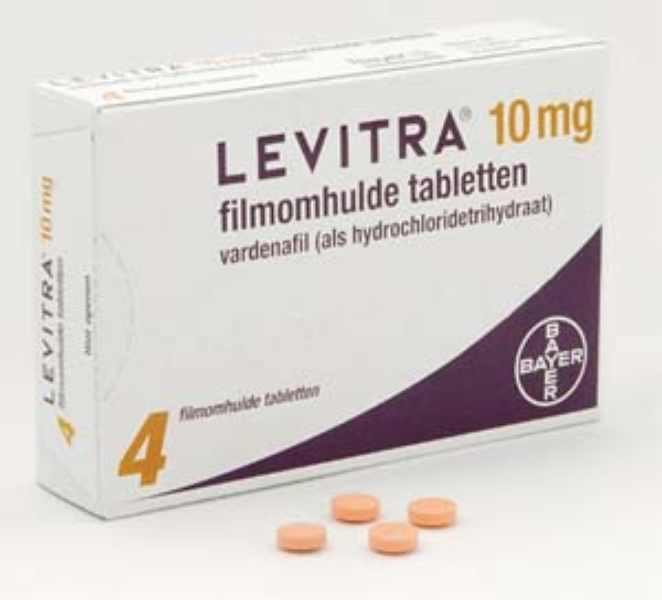 ce medicamente pot fi luate dacă nu există erecție)