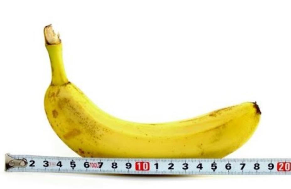 ce trebuie făcut pentru ca penisul să stea mai lung)