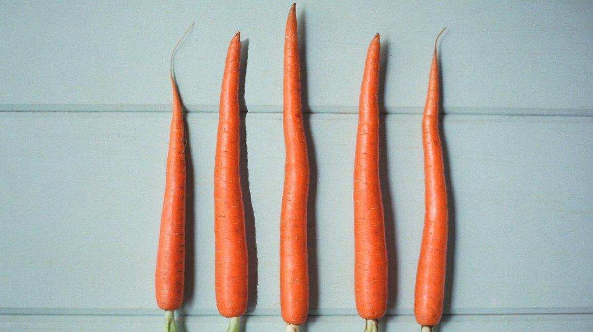 Virilys - marirea penisului: Ce trebuie sa mananc, pentru a avea parte de marire penis?