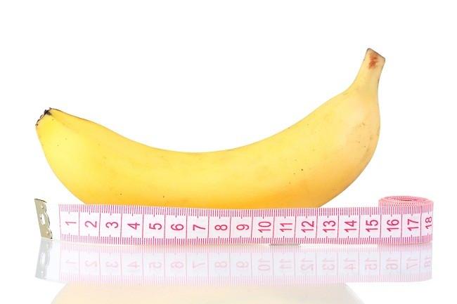 câți cm ar trebui să aibă un penis normal
