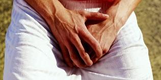 Cheag sange pe glanda penisului   Forumul Medical ROmedic