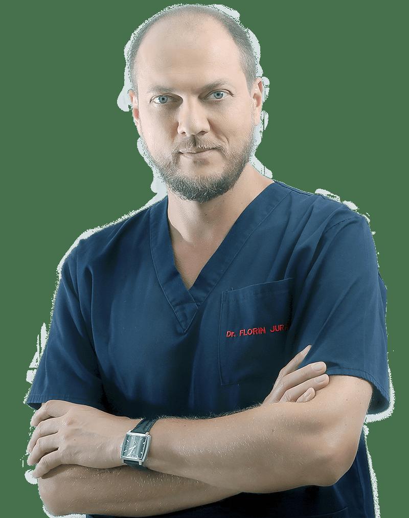 chirurgia de aliniere a penisului