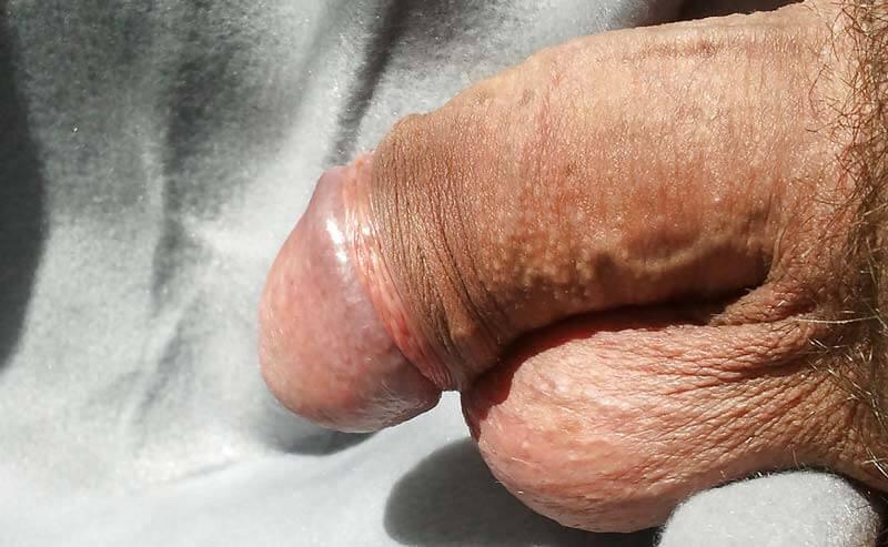 Cum să-i provoci o erecţie în doar 10 minute | Relaţii, Sex | go2dent.ro