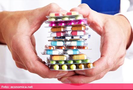 cum să crească medicamentele împotriva libidoului feminin)
