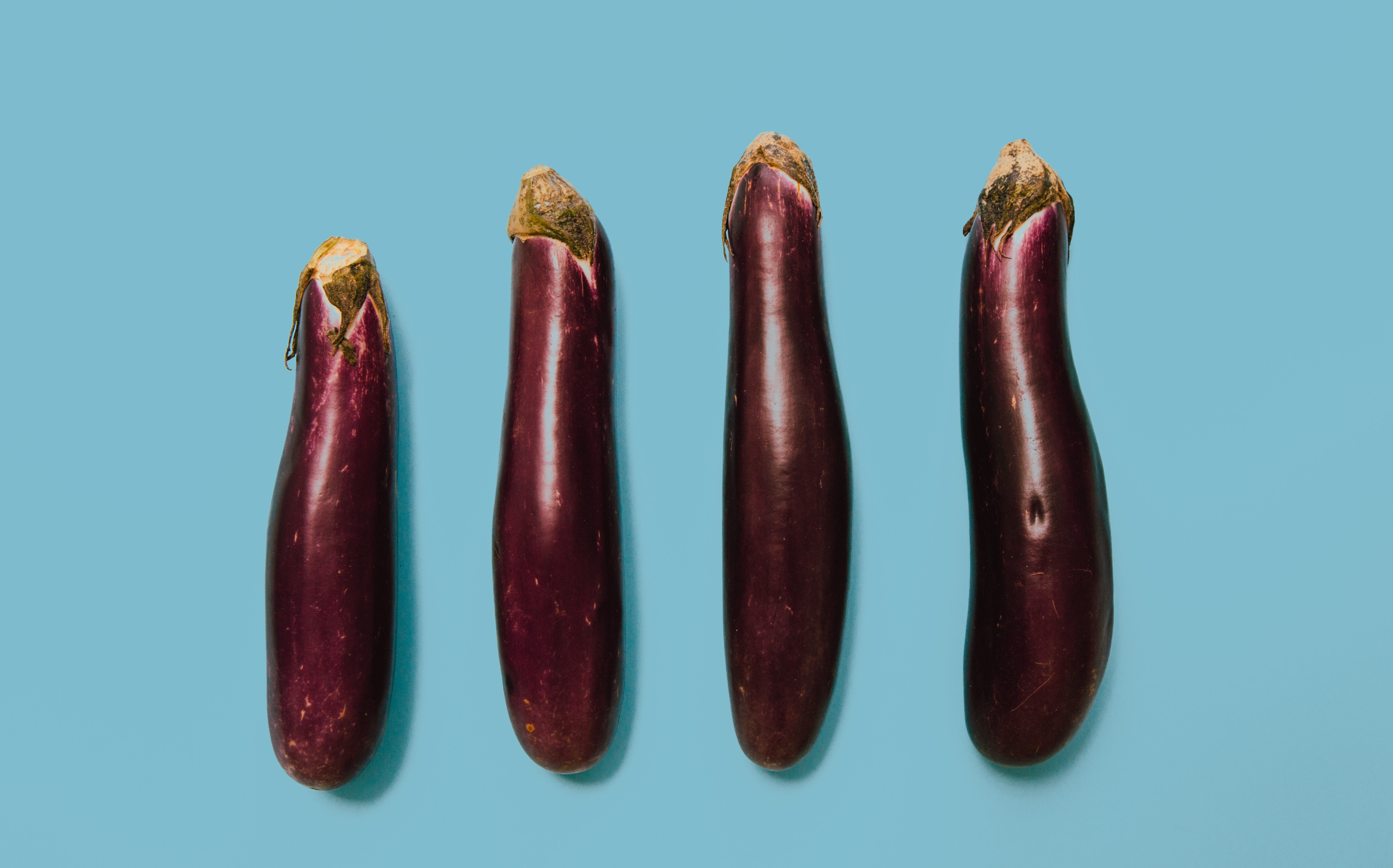 Verificarea sănătății: de ce oamenii se trezesc cu erecții