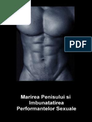 cum să țineți penisul)