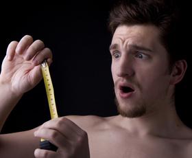 cum să mărești penisul în realitate)
