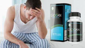 ce medicamente îmbunătățesc erecția la 20 de ani probleme de erecție