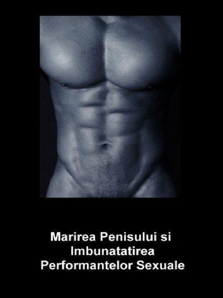 în timpul unei erecții, penisul se îndoaie