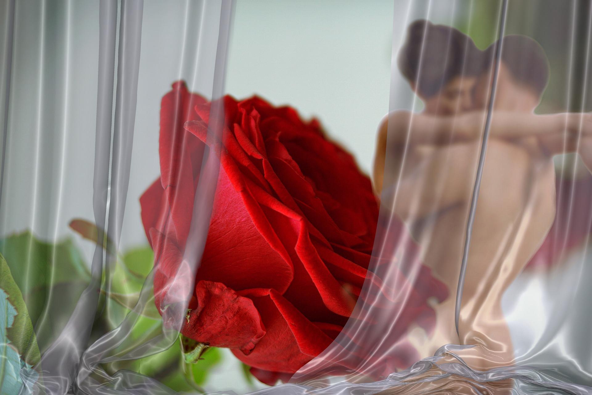 cum să crească erecția fără medicamente