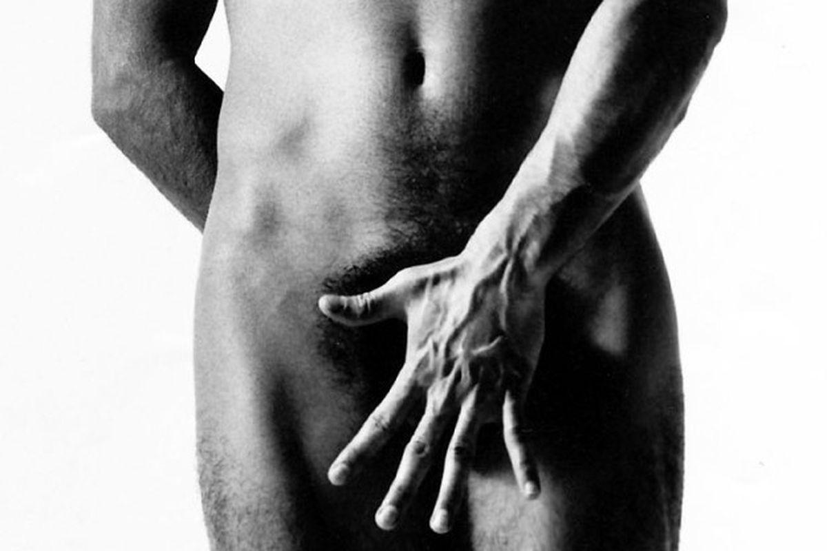 la 20 de ani probleme de erecție penisuri uriașe și băieți
