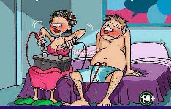masaj penis Thailanda)
