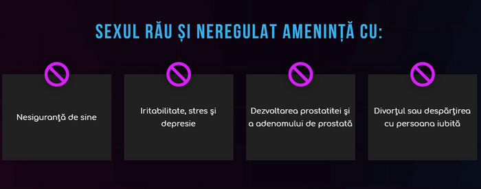 probleme de erecție modalități de a le rezolva)