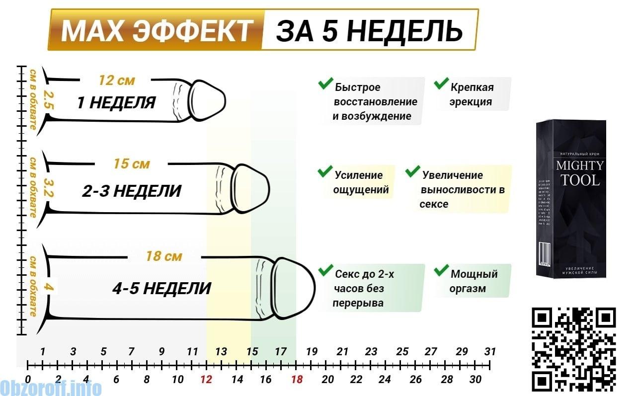 dimensiunea penisului unui bărbat în timpul unei erecții)