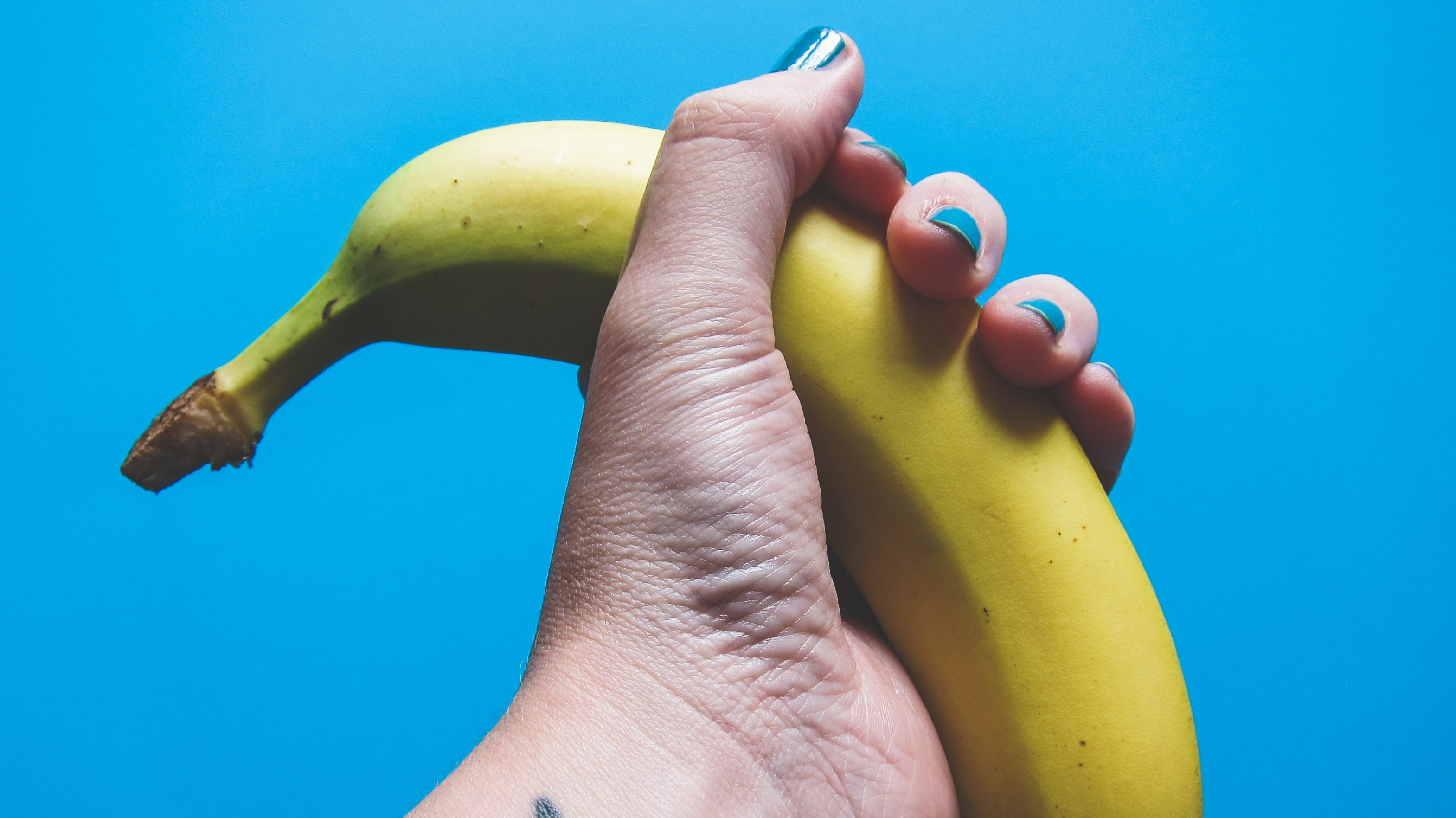 de ce este posibil ca penisul să nu stea în picioare