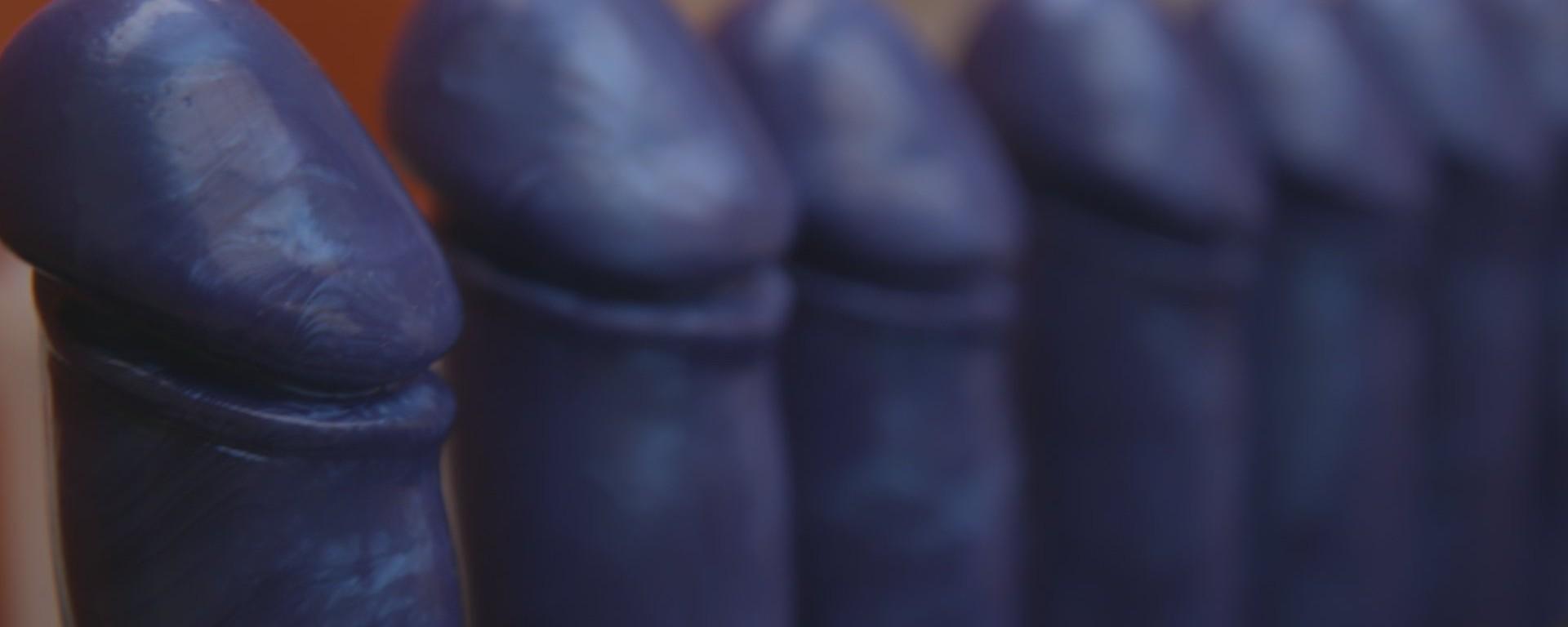 ce înseamnă punctele de pe penis erecție de la femei