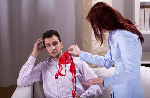 de ce soțul meu nu are erecție dimineața