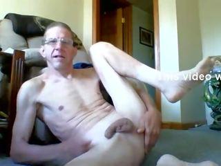 pervertit peste penis)